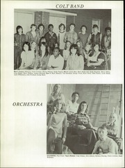 Page 14, 1975 Edition, South High School - Remuda Yearbook (Pueblo, CO) online yearbook collection