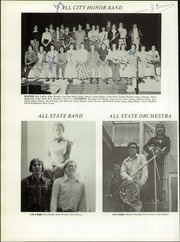 Page 16, 1975 Edition, South High School - Remuda Yearbook (Pueblo, CO) online yearbook collection