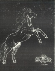 1984 Edition, South High School - Remuda Yearbook (Pueblo, CO)