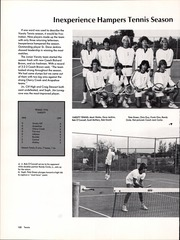 Page 102, 1977 Edition, Heritage High School - Eyrie Yearbook (Littleton, CO) online yearbook collection