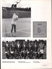 Page 103, 1977 Edition, Heritage High School - Eyrie Yearbook (Littleton, CO) online yearbook collection