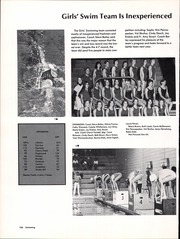 Page 106, 1977 Edition, Heritage High School - Eyrie Yearbook (Littleton, CO) online yearbook collection