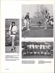 Page 90, 1977 Edition, Heritage High School - Eyrie Yearbook (Littleton, CO) online yearbook collection