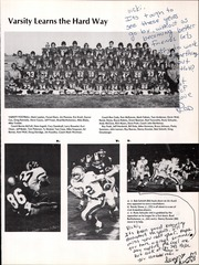 Page 99, 1977 Edition, Heritage High School - Eyrie Yearbook (Littleton, CO) online yearbook collection