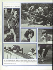 Page 10, 1980 Edition, Heritage High School - Eyrie Yearbook (Littleton, CO) online yearbook collection