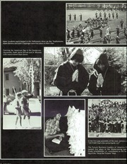 Page 12, 1980 Edition, Heritage High School - Eyrie Yearbook (Littleton, CO) online yearbook collection