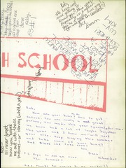 Page 3, 1980 Edition, Heritage High School - Eyrie Yearbook (Littleton, CO) online yearbook collection