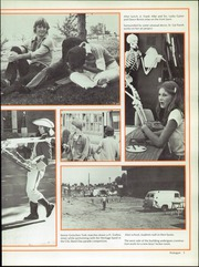 Page 9, 1980 Edition, Heritage High School - Eyrie Yearbook (Littleton, CO) online yearbook collection