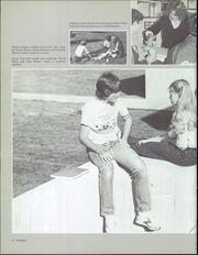Page 12, 1981 Edition, Heritage High School - Eyrie Yearbook (Littleton, CO) online yearbook collection