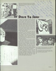 Page 13, 1981 Edition, Heritage High School - Eyrie Yearbook (Littleton, CO) online yearbook collection
