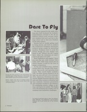 Page 8, 1981 Edition, Heritage High School - Eyrie Yearbook (Littleton, CO) online yearbook collection