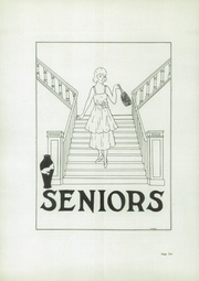 Page 12, 1920 Edition, West High School - Westerner Yearbook (Denver, CO) online yearbook collection