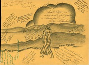 Page 3, 1942 Edition, West High School - Westerner Yearbook (Denver, CO) online yearbook collection