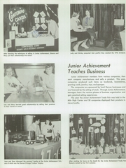 Page 102, 1958 Edition, West High School - Westerner Yearbook (Denver, CO) online yearbook collection