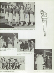 Page 105, 1958 Edition, West High School - Westerner Yearbook (Denver, CO) online yearbook collection