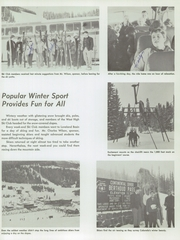 Page 107, 1958 Edition, West High School - Westerner Yearbook (Denver, CO) online yearbook collection