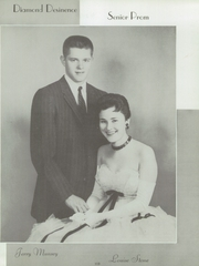 Page 117, 1958 Edition, West High School - Westerner Yearbook (Denver, CO) online yearbook collection