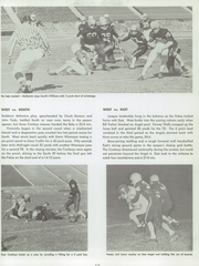Page 121, 1958 Edition, West High School - Westerner Yearbook (Denver, CO) online yearbook collection