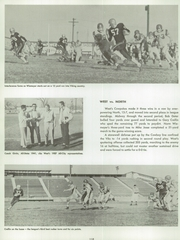 Page 122, 1958 Edition, West High School - Westerner Yearbook (Denver, CO) online yearbook collection