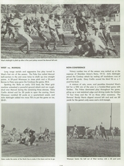 Page 123, 1958 Edition, West High School - Westerner Yearbook (Denver, CO) online yearbook collection