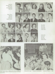 Page 47, 1958 Edition, West High School - Westerner Yearbook (Denver, CO) online yearbook collection