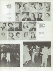 Page 53, 1958 Edition, West High School - Westerner Yearbook (Denver, CO) online yearbook collection