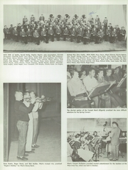 Page 70, 1958 Edition, West High School - Westerner Yearbook (Denver, CO) online yearbook collection