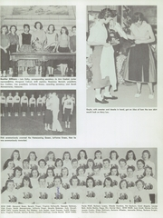 Page 95, 1958 Edition, West High School - Westerner Yearbook (Denver, CO) online yearbook collection
