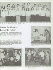 Page 99, 1958 Edition, West High School - Westerner Yearbook (Denver, CO) online yearbook collection