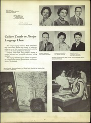Page 15, 1962 Edition, West High School - Westerner Yearbook (Denver, CO) online yearbook collection