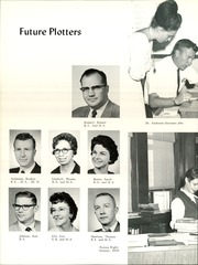 Page 118, 1968 Edition, West High School - Westerner Yearbook (Denver, CO) online yearbook collection
