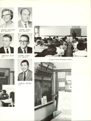Page 123, 1968 Edition, West High School - Westerner Yearbook (Denver, CO) online yearbook collection