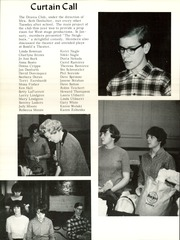Page 82, 1968 Edition, West High School - Westerner Yearbook (Denver, CO) online yearbook collection