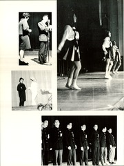 Page 84, 1968 Edition, West High School - Westerner Yearbook (Denver, CO) online yearbook collection