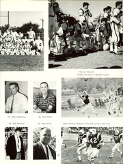 Page 89, 1968 Edition, West High School - Westerner Yearbook (Denver, CO) online yearbook collection
