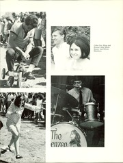 Page 11, 1969 Edition, West High School - Westerner Yearbook (Denver, CO) online yearbook collection