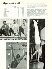 Page 15, 1969 Edition, West High School - Westerner Yearbook (Denver, CO) online yearbook collection