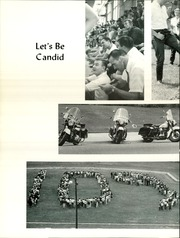 Page 6, 1969 Edition, West High School - Westerner Yearbook (Denver, CO) online yearbook collection
