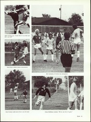 Page 44, 1980 Edition, Hinkley High School - Contrails Yearbook (Aurora, CO) online yearbook collection