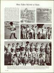 Page 51, 1980 Edition, Hinkley High School - Contrails Yearbook (Aurora, CO) online yearbook collection