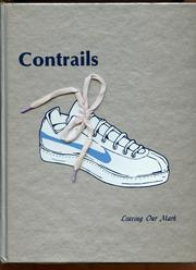 Page 1, 1986 Edition, Hinkley High School - Contrails Yearbook (Aurora, CO) online yearbook collection