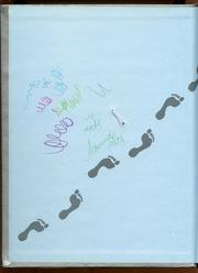 Page 2, 1986 Edition, Hinkley High School - Contrails Yearbook (Aurora, CO) online yearbook collection