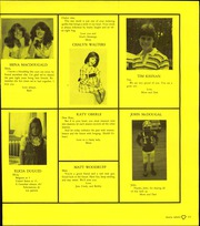 Page 217, 1983 Edition, Rampart High School - Rampages Yearbook (Colorado Springs, CO) online yearbook collection