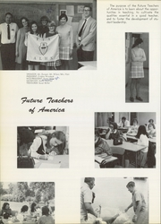 Page 208, 1970 Edition, Lincoln High School - President Yearbook (Denver, CO) online yearbook collection