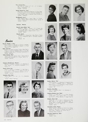 Page 216, 1958 Edition, Palmer High School - Terror Trail Yearbook (Colorado Springs, CO) online yearbook collection