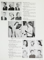Page 217, 1958 Edition, Palmer High School - Terror Trail Yearbook (Colorado Springs, CO) online yearbook collection