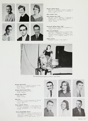 Page 221, 1958 Edition, Palmer High School - Terror Trail Yearbook (Colorado Springs, CO) online yearbook collection