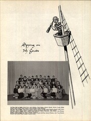 Page 36, 1950 Edition, Alameda High School - Pirate Yearbook (Denver, CO) online yearbook collection