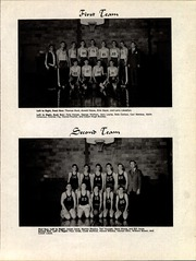 Page 43, 1950 Edition, Alameda High School - Pirate Yearbook (Denver, CO) online yearbook collection