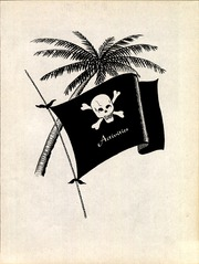 Page 47, 1950 Edition, Alameda High School - Pirate Yearbook (Denver, CO) online yearbook collection